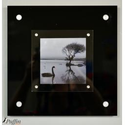 Magnetic Photo Frames - Single Photos