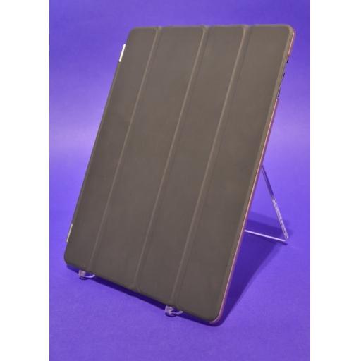 Tablet Stand V2