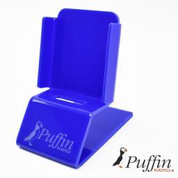 Phone holder blue v1 2.jpg