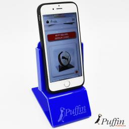 Phone holder blue v1 3.jpg