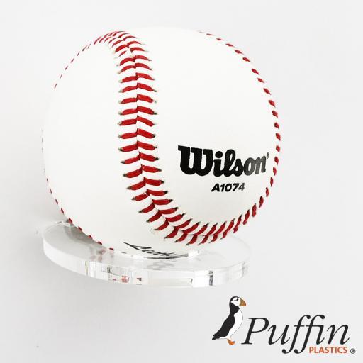 Baseball etc wall holder 5.jpg