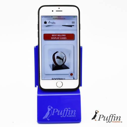 Phone holder blue v1.jpg