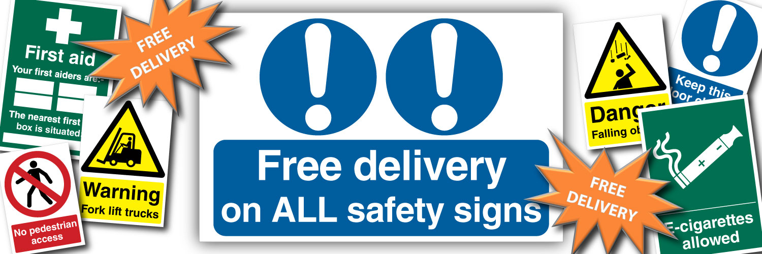 SAFETY-SIGNS-FREE-DELIVERY-1500.jpg