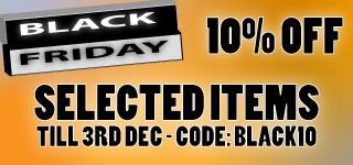 Black-Friday-2019-Adverts---Small-Header-Version-320p.jpg