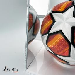 Football-Display-Case-Mirror-Back-Image-5.png