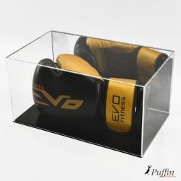Boxing-Single-Landscape---Mirror-Backing---Image-6.jpg