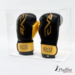 Double-Boxing-Glove---White---Image-3.jpg