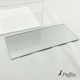 Double-Boot-Display-Case---Mirror-Back---Image-8.png