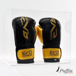 Double-Boxing-Glove---White---Image-1.jpg