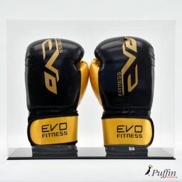 Double-Boxing-Glove---Black---Image-1.jpg