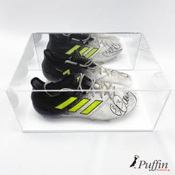 Double-Boot-Display-Case---Mirror-Back---Image-5.png