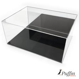 Double-Boot-Display-Case---Mirror-Back---Image-4.png