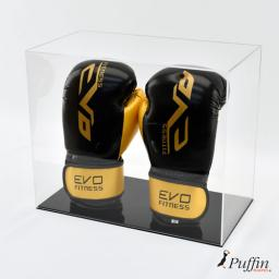 Double-Boxing-Glove---Black---Image-3.jpg