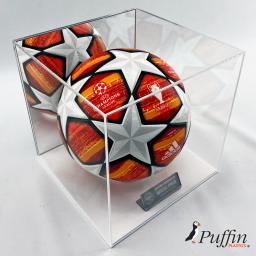 Football-Display-Case-Mirror-Back-Image-3.png