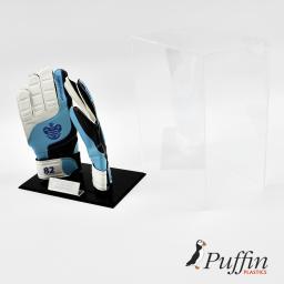 Goalie glove case3.png