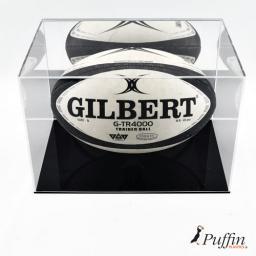 Rugby-Landscape---Mirror-Backing---Image-3.jpg