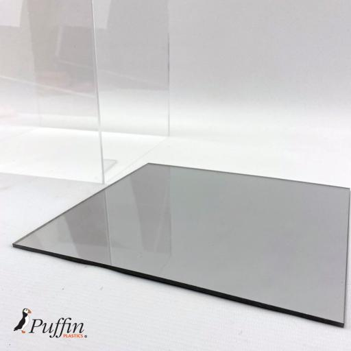 Football-Display-Case-Mirror-Back-Image-12.png