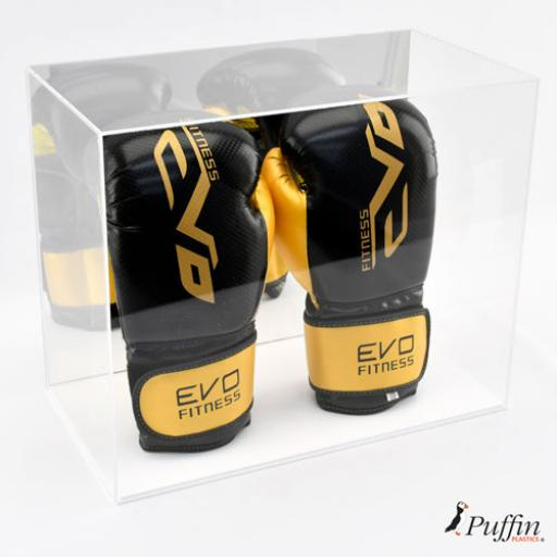 Boxing-Double-Portrait---Mirror-Backing---Image-5.jpg