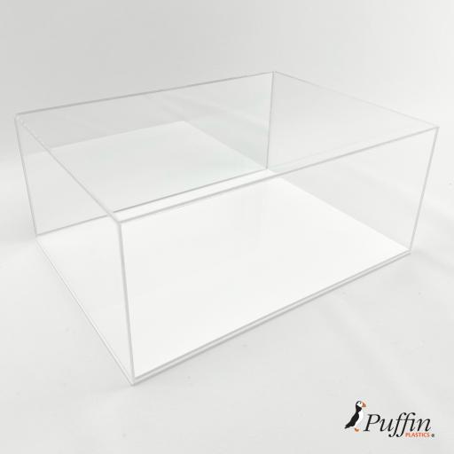 Double-Boot-Display-Case---Mirror-Back---Image-7.png