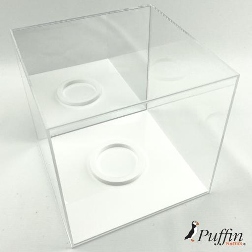 Football-Display-Case-Mirror-Back-Image-10.png