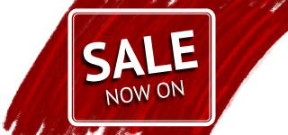Jan-Sale-150x320--Mobile-Ad-V2.jpg