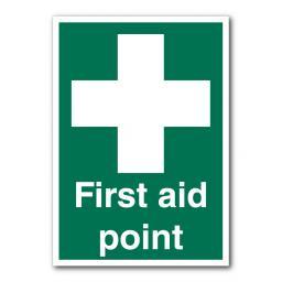 WM---A4--First-Aid-Point-NO-WM.jpg