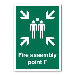 WM---A4-Fire-Assembly-Point-F-NO-WM.jpg