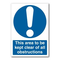 WM---A4-This-Area-To-Be-Kept-Clear-Of-All-Obstructions-NO-WM.jpg