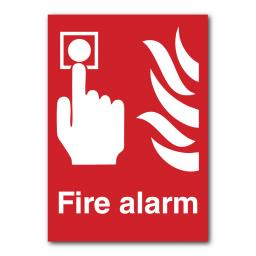 WM---A4-Fire-Alarm-NO-WM.jpg