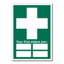 WM---A4--Your-First-Aiders-Are-NO-WM.jpg