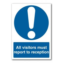 WM---A4-All-Visitors-Must-Report-To-Reception-NO-WM.jpg