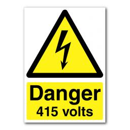 WM---A4-Danger-415-volts-NO-WM.jpg