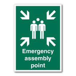 WM---A4-Emergency-Assembly-Point-NO-WM.jpg