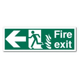 WM---450-X-150-Fire-Exit-Left-NHS-NO-WM.jpg