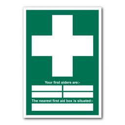 WM---A4--Your-First-Aiders-Are-Nearest-First-Aid-Box-NO-WM.jpg