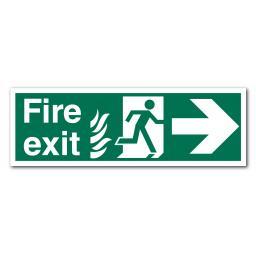 WM---450-X-150-Fire-Exit-Right-NHS-NO-WM.jpg