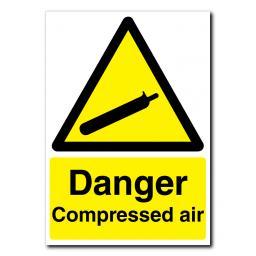 WM---A4-Danger-Compressed-Air-NO-WM.jpg