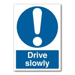 WM---A4-Drive-Slowly-NO-WM.jpg