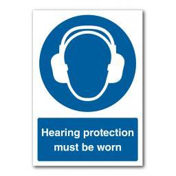 WM---A4-Hearing-Protection-Must-Be-Worn-NO-WM.jpg