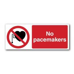 WM---250-X-100-No-Pacemakers-NO-WM.jpg