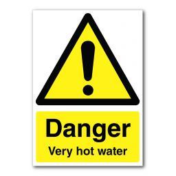 WM---A4-Danger-Very-Hot-Water-NO-WM.jpg