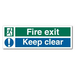 WM---450-x-150-Fire-Exit-Keep-Clear-NO-WM.jpg
