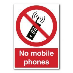 WM---A4-No-Mobile-Phones-NO-WM.jpg
