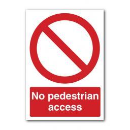 WM---A4-No-Pedestrian-Access-NO-WM.jpg