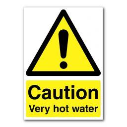 WM---A4-Caution-Very-Hot-Water-NO-WM.jpg
