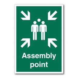 WM---A4--Assembly-Point-NO-WM.jpg