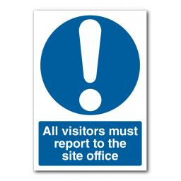 WM---A4-All-Visitors-Must-Report-To-The-Site-Office-NO-WM.jpg