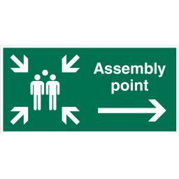 WM---300-X-150-Assembly-Point-(arrow-to-right)-NO-WM.jpg