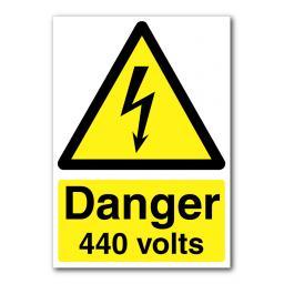 WM---A4-Danger-440-voltsB-NO-WM.jpg