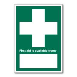 WM---A4--First-Aid-Is-Available-From-NO-WM.jpg